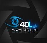 4DLight – pierwsze kroki w świecie blogów