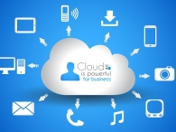 Platformy reklamowe w chmurach