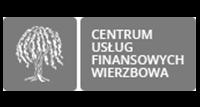 CUF - Wierzbowa