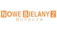 System zarządzania mieszkaniami dla warszawskiej inwestycji
