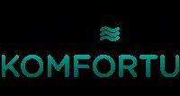Strona WWW dla Apartamentów z systemem zarządzania CMS