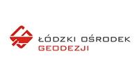 Łódzki Ośrodek Geodezji