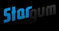 Realizacja strony www dla miedzynarodowego producenta.