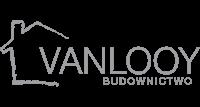 System zarządzania inwestycją osiedlową dla firmy Vanlooy