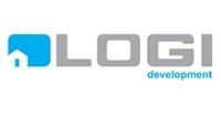 Strona www dla Developera