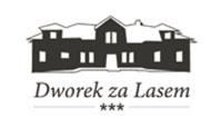 Strona www dla Dworku