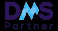 Strona WWW dla branży technicznej
