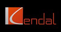 Kendal - Wirtualny Spacer