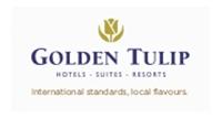Hotel Golden Tulip Gdańsk