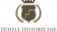 Kampania Reklamowa dla Hoteli Historycznych