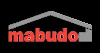 Mabudo - Wirtualny Spacer