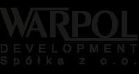 System DeveloPro dla Warszawskiego dewelopera