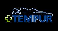 Materace Tempur