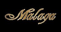 Malaga - Wirtualny Spacer