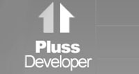 Pluss Developer