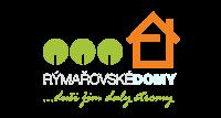 Rymarovskie Domy - Osiedle Kolejowa Wirtualny Spacer