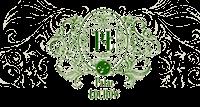 Wirtualny Spacer Pałac Łochów