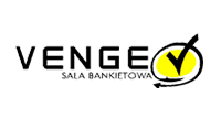 Venge Sala Weselna - Wirtualny Spacer