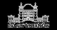 Pałac Wojanów - Wirtualny Spacer