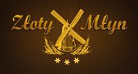 Złoty Młyn Majków - Wirtualny Spacer
