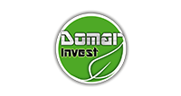 Domar Invest Wirtualny Spacer 3D