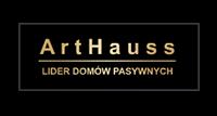 ArtHauss - Wirtualny Spacer