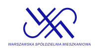 Warszawska Spółdzielnia Mieszkaniowa Wirtualny Spacer 3D - Saperska
