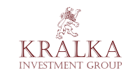 Kralka Investment Group - Wirtualny Spacer - Płocka