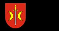 Konstantynów Łódzki - Wirtualny Spacer
