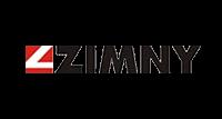 Skoda Zimny - Wirtualny Spacer