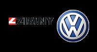 Spot Reklamowy dla automotive