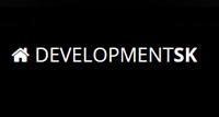 System zarządzania inwestycją mieszkaniową