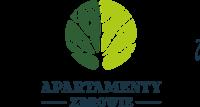 Strona WWW dla Apartamentów w Łodzi